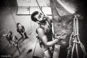 Height Potential: Yasseen (Irak) Foto: Jimmy Kets